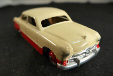 Dinky Toys GB 170 Ford Fordor Sedan