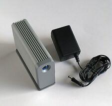 Lacie ESATA Hub Thunderbolt Adapter