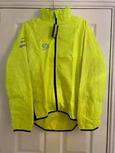 Optimum Cycling Coat Large