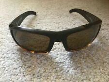 Kaenon Unisex Arno SR91 Sunglasses