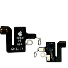 Modulo Antena Wifi iPhone 7 / 7 Plus Original Cable Flex Cobertura Wi-fi