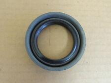 MTP Front Crankshaft Seal 332062 For Pontiac 265-301-350-400 CID V8 Cyl engines