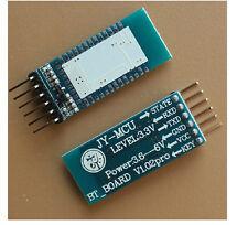 Jy Mcu V102pro Serial Bluetooth Interface Board Bluetooth Module New