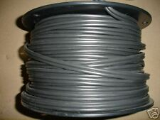 10-2 Low voltage landscape lighting wire cable 250 ft for use with transformers