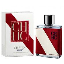 CH MEN SPORT de CAROLINA HERRERA - Colonia / Perfume EDT 100 mL - Hombre / Uomo