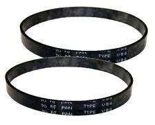 (2) Belt for Panasonic MC-V5710 - NEW