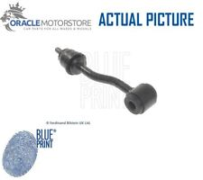 NEW BLUE PRINT FRONT DROP LINK ANTI ROLL BAR GENUINE OE QUALITY ADA108503