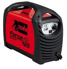 Saldatrici elettriche rossi senza marca per il bricolage e fai da te, potenza 230V