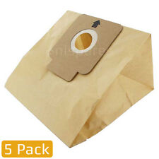 Hoover H58 H63 H64 Freespace Capture CP71 CP01001 Flash Vacuum Cleaner Dust Bags