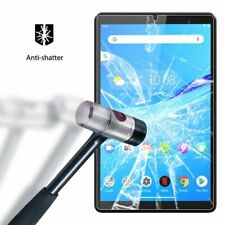 Tempered Glass Screen Protector For Lenovo Tab M8 TB-8505F/X TB-8705F/N 8.0
