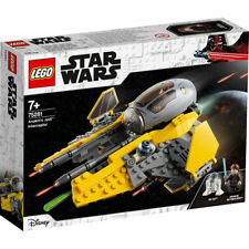 LEGO® Star Wars - 75281 Anakins Jedi™ Interceptor