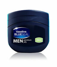 VASELINE® BlueSeal Men Petroleum Jelly 250ml (FRESH) Moisturizers