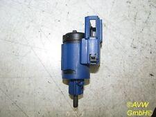 Schalter Kupplungspedal 1J0927189E VW POLO (9N_) 1.2