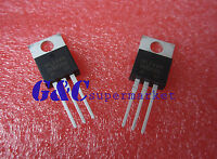 5Pcs IRLZ44N MOSFET N-CH 55V 47A TO-220AB  New good quality T31