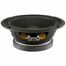 "Celestion TF0818 8"" Professional Speaker 150W"
