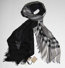 Cashmere Blend Plaids & Checks Scarves and Wraps for Women