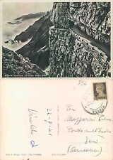 MONTE PASUBIO, Strada degli Eroi   (rif.fg.756)