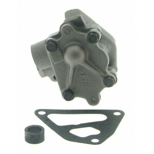 Engine Oil Pump Sealed Power 224-41123