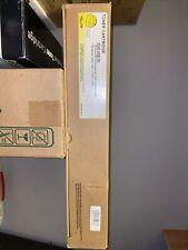 Compatible Konica Minolta Bizhub C451 C550 C650 Yellow Toner