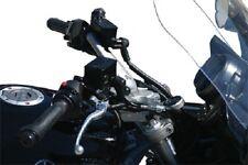 Helibars Handlebar Bridge Riser 2006-2014 Yamaha FJR1300 US/CA/EU / HR09079