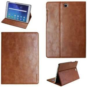 Premium Cover für Samsung Galaxy Tab A SM T550 T551 T555 9,7 Schutzhülle Tasche