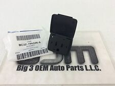 Ford Lincoln Center Console Rear Power Outlet Plug 110V 150W OEM BC3Z-19N236-A