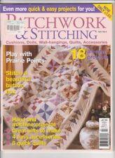 Bimonthly 2000-Now Magazines in English