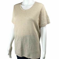 304a2ae4ef4 Avenue Tops   Blouses for Women for sale