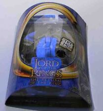 The Lord Of The Rings The Return Of The King Smeagol Action Figure Toy Biz