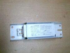 Ballast / Ignitor  LAYRTON ARC 40/23  ( FD 40 1019) 36W  230V (65/150)