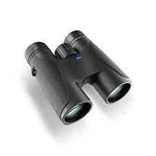 ZEISS Binoculars Terra Ed 10x42 - Black