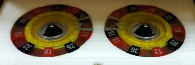 VintageBoombox&Tape