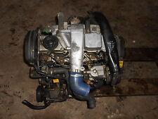 Motor Rover 400 Diesel 196.000km 20T2 N10 N00 377