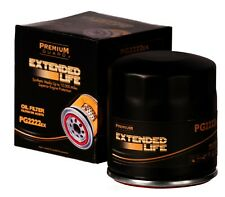 Engine Oil Filter fits 2009-2010 Volkswagen Routan  PREMIUM GUARD