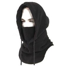 Ninja Full Face Mask Snow Windproof Warmer Balaclava Biker Winter Ski Hat GO9
