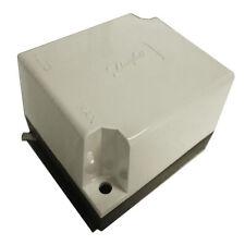 DANFOSS HPA2 2-Port Valvola Attuatore 087N657900