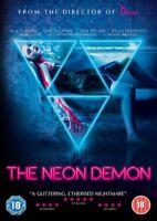 The Fluo Démon DVD Neuf DVD (ICON10318)