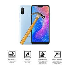"""Protection Verre de Verre Trempé pour Xiaomi Mi A2 Lite (4G) 5.84"""""""
