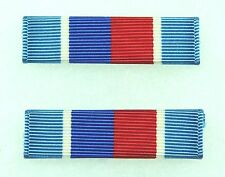 United Nations medal, 2 service ribbons, Haiti, UNMIH/UNSMIH, US DoD approved