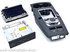 AUDI S3 A3 8V MMI Grande principal GPS SIM contrôleur affichage 8v0035035 2015er