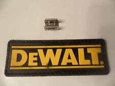 DeWalt 148354-03 Bit Clip DW988,DW987,DW983,DC825,DW980,DCD951,DW997,DW995,DC988