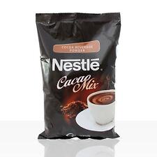 Nestle Cacao Mix 2 x 1kg (ehemals Nesquik Komplett Kakao)