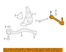 control arms parts for chevrolet camaro for sale ebay. Black Bedroom Furniture Sets. Home Design Ideas
