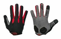 RELAX R2 Gants Cyclisme Pro Gel Doigt Tactile ATR17B Taille: M