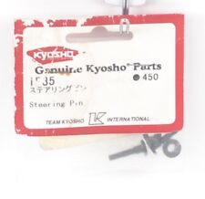 Kyosho IF35 Steering Pin A17S