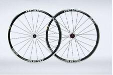 CERO Wheels, AR30 Road Wheelset, Shimano/Sram/Campagnolo