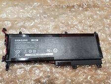 Genuine Battery Samsung Series 7 Slate XE700T1A BA43-00317A XQ700T1A AA-PBZN4NP