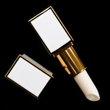 TOM FORD lipstick 01 LILY RARE BNIB