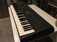 Yamaha S30 Synthesizer