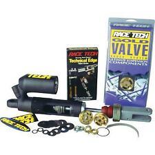 Race Tech - SMGV 5042 - Gold Valve Shock Kit`